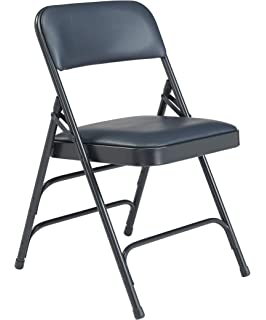 Miraculous Custom Comfort Cci Ja1201 Fc High Capacity Folding Blood Theyellowbook Wood Chair Design Ideas Theyellowbookinfo
