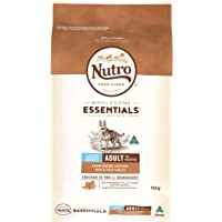 NUTRO Wholesome Essentials Large Breed Dry Dog Food, 15kg
