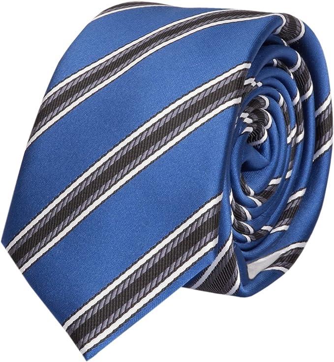 Fabio Farini - Atractivas y elegantes corbatas, pajaritas y ...