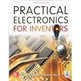 Practical Electronics for Inventors, Fourth...