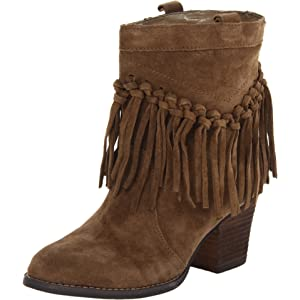 eae42ad0ae6 Sbicca Women s Sound Boot