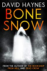 Bone Snow Kindle Edition