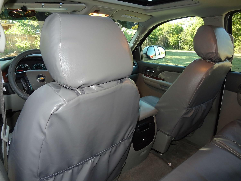 Premium Carpet, Smoke DashMat Original Dashboard Cover Chrysler 300M//Concorde