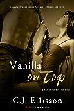 Vanilla on Top: A Walk on the Wild Side Novel - Book 1