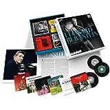 Leonard Bernstein - The Composer