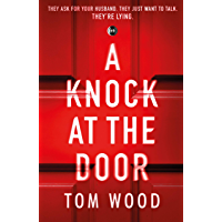 A Knock at the Door (English Edition)