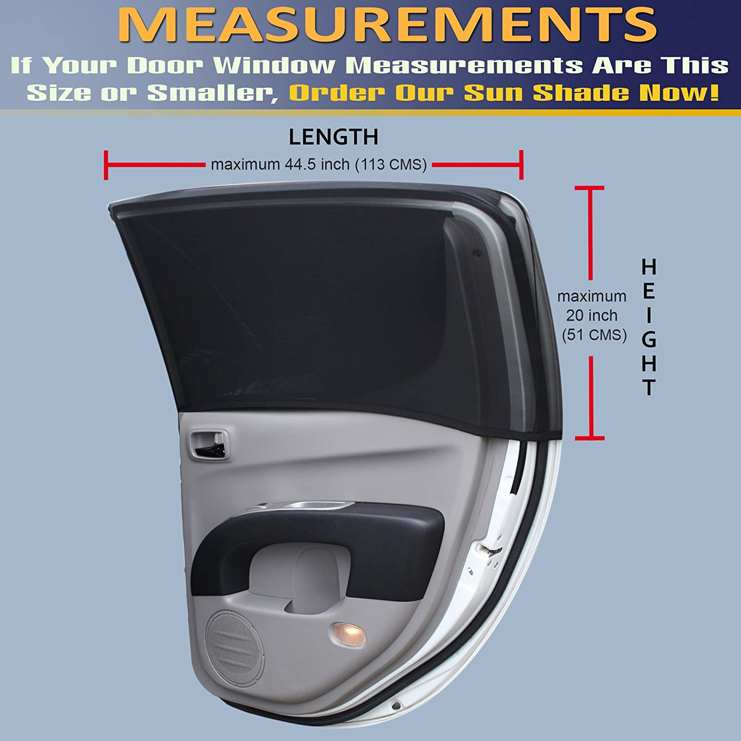 achieve door interior a for services no use doors techniques and of ensuring experience huntsmiths wealth protector the our left untouched detailing treatments your cranny we best result possible car to is