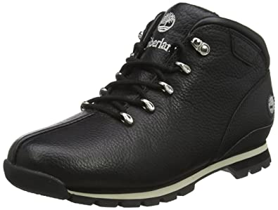 bottine timberland homme
