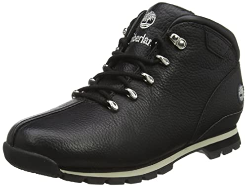 TIMBERLAND Ek Split Rock Chaussure Homme Taille 44