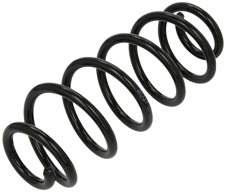 Monroe SP0142 Oespectrum Spiralfeder