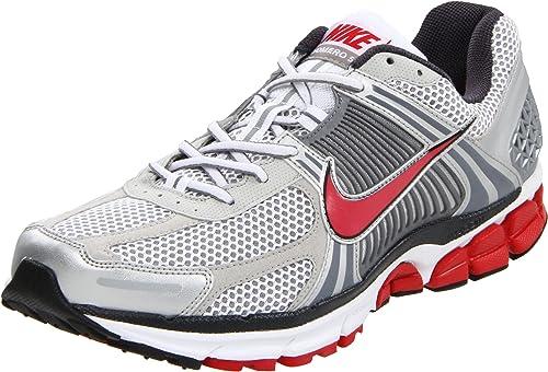 2e8324a6e2a2 Amazon.com  NIKE ZOOM VOMERO+ 5 MENS RUNNING SHOES  Sports   Outdoors