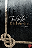 Tied to the Kitchen Sink (BDSM Erotica Book 5)