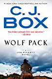 Wolf Pack (A Joe Pickett Novel Book 19)