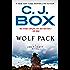 Wolf Pack (A Joe Pickett Novel Book 19)