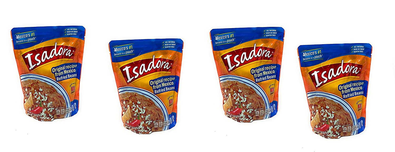 isadora vegan products