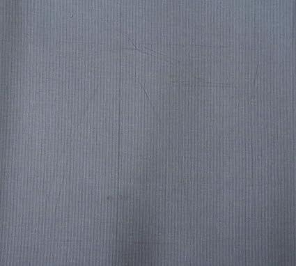 42 pulgadas de ancho del cheque del algodón tela para coser material a elaborar por el