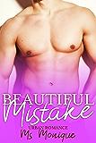 Beautiful Mistake: Urban Romance