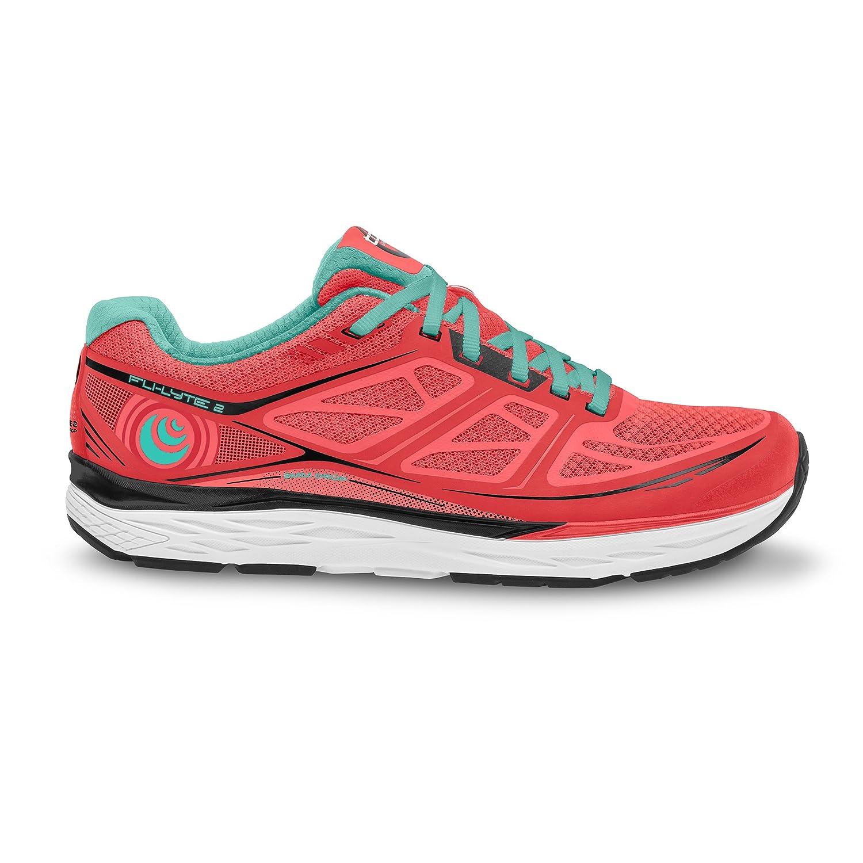 Topo Athletic FLI-Lyte 2 Running Shoes – Women s