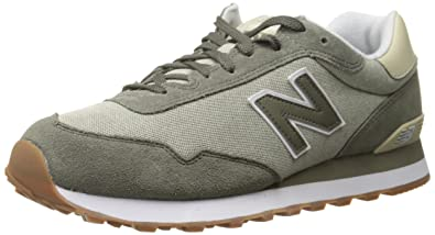 New Balance Mens ML515 Athleisure Pack-M, Sand, ...