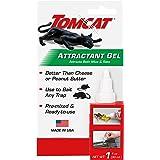 Tomcat Attractant Gel, 1 oz.
