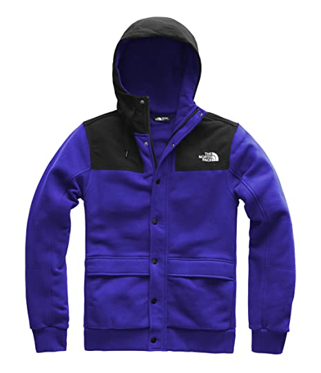 beb85967b The North Face Men's Rivington Jacket II