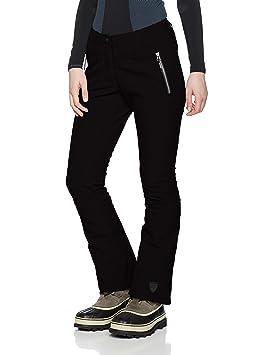 Jilli Killtec Et Loisirs Sports De Femme Ski Pantalon Uqvnw6dqB