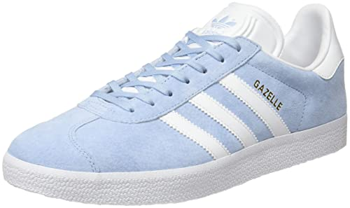 adidas originals gazelle unisex adulto