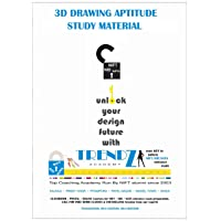 Nift/Nid/Nata/Ceed/Uceed Entrance Books-Analytical Ability