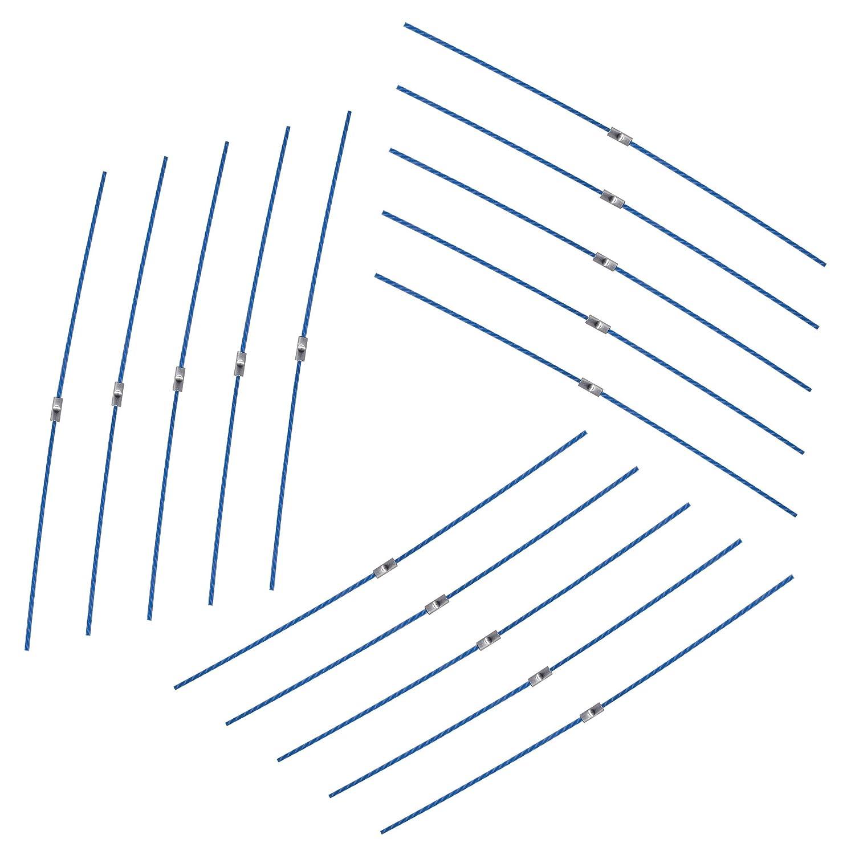 Líneas para cortacésped de Black & Decker, originales ...