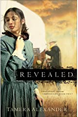Revealed (Fountain Creek Chronicles Book #2) Kindle Edition