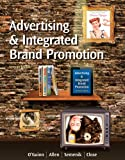 Advertising and Integrated Brand Promotion (with CourseMate with Ad Age Printed Access Card) (MindTap Course List)