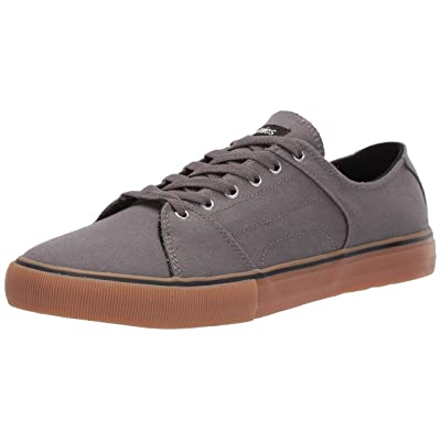 Etnies Men's Rls Skate Shoe: Shoes