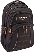 Amazon Gear Backpack for Laptops Up To 17-inches