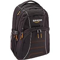 "AmazonBasics mochila para portátiles de hasta 17-""es"