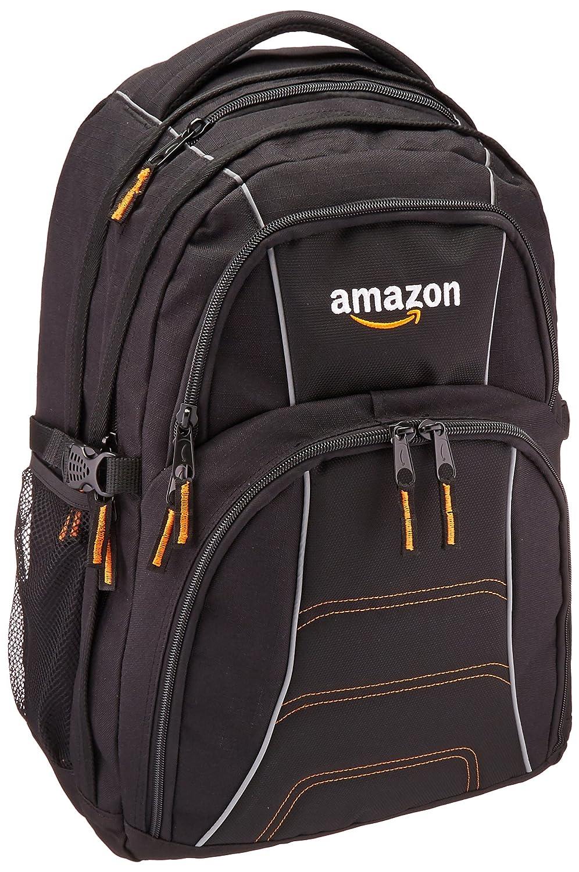 AmazonBasics Laptop Backpack (AB 103) Amazon Gear NC1306167R3B
