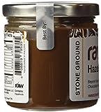 Rawmio, Spread Chocolate Hazelnut, 6 Ounce