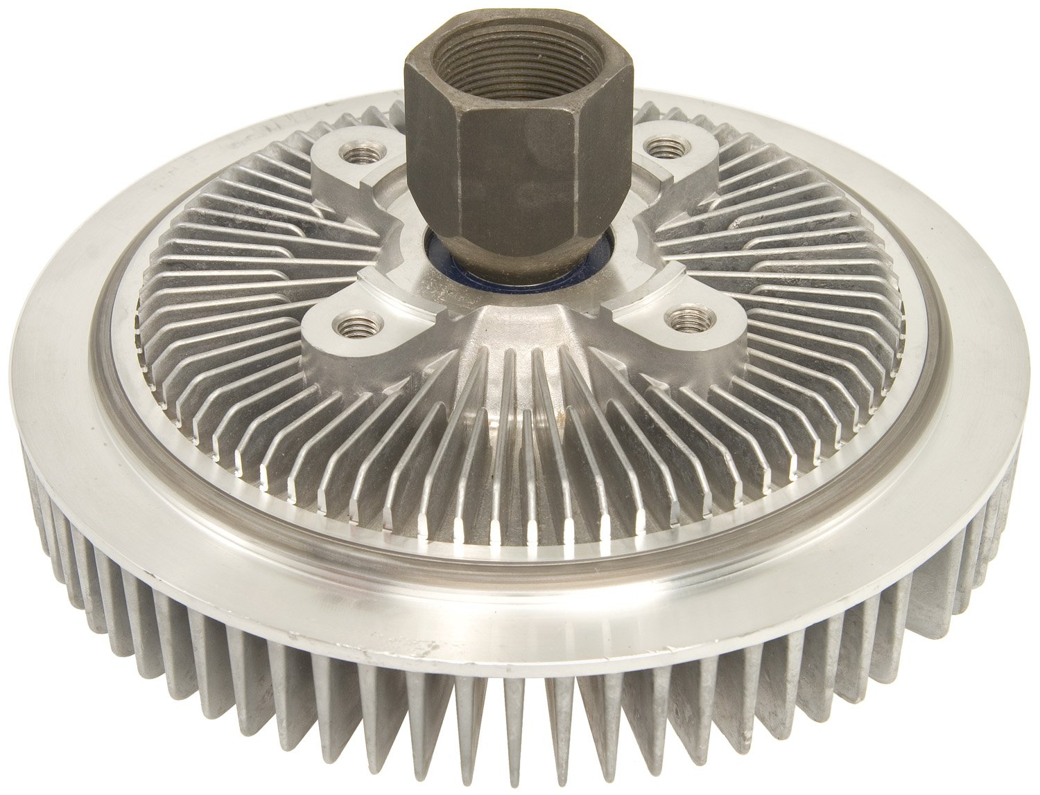 Hayden Automotive 2738 Premium Fan Clutch