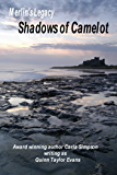 Merlin's Legacy - Shadows of Camelot