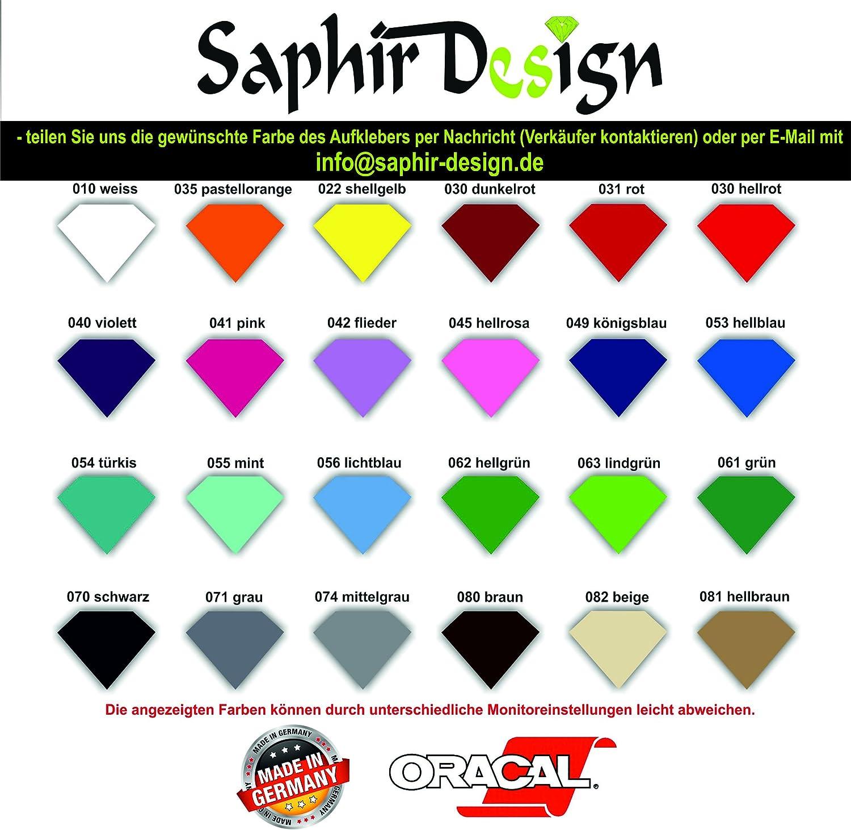 10 x 10 cm Saphir Design Capsule Corp Dragonball Z A55 Pel/ícula de alto rendimiento color blanco