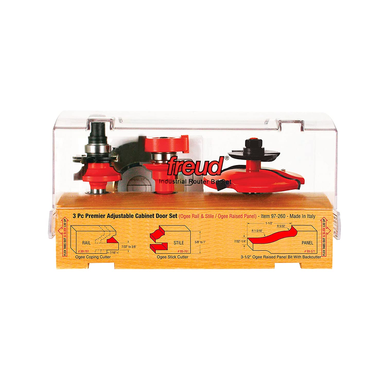 plywood bits of glass out making door cnc cabinet from mdf doors router with cupboard
