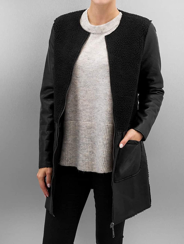VERO MODA Womens Toni 3//4 Jacket