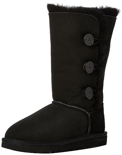 disponibilità nel Regno Unito 976cd f0fa4 UGG Australia - Stivali da Ragazza'
