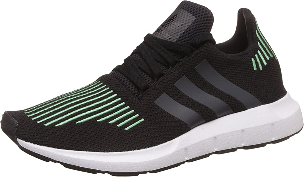 Buy Adidas ORIGINALS Men's Swift Run