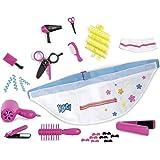 Nancy Hairdressing Belt (Famosa 700012724)