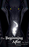 Beckoning Fates (The Beginning After The End Book 3) (English Edition)