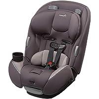 Safety 1st Autoasiento Continuum 3 en 1, Windchime