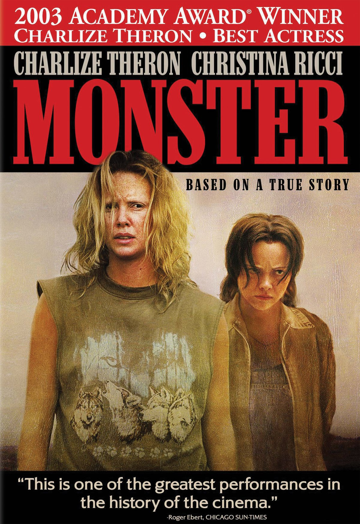 watch monster charlize theron online free