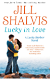 Lucky in Love (Lucky Harbor Book 4)