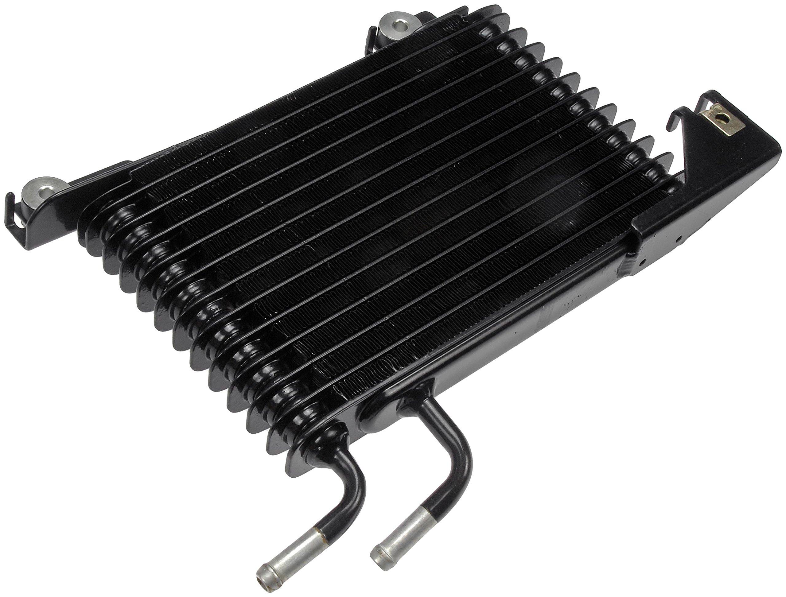 Dorman 918-240 Transmission Oil Cooler