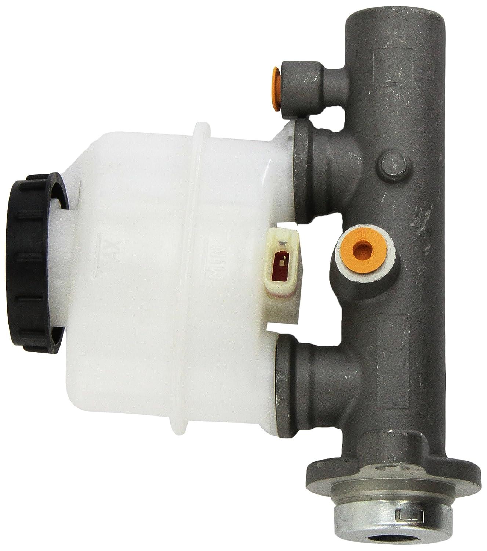 Centric Parts 130.42408 Premium Brake Master Cylinder